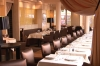 Drouant Restaurant Paris 75002