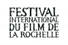 Festival International du Film de La Rochelle Événements La Rochelle 17000