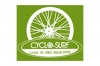 Cyclo Surf Saint-Martin Pasteur Location de vélos Saint-Martin 17410