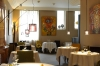 Restaurant Michel Sarran Restaurants Toulouse 31000