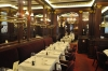 Gallopin Brasserie Paris 75002